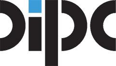DIPC. Donostia International Phisic Center