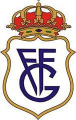 Federación Guipuzcoana de Fútbol