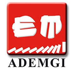 ADEMGI. Asociación de esclerosis múltiple