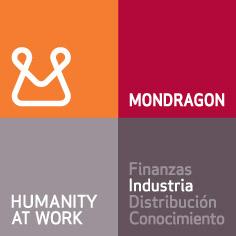 Mondragon Corporación Cooperativa
