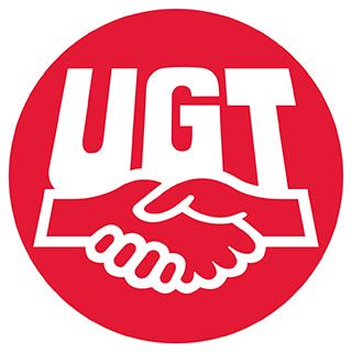 UGT. Unión General de Trabajadores