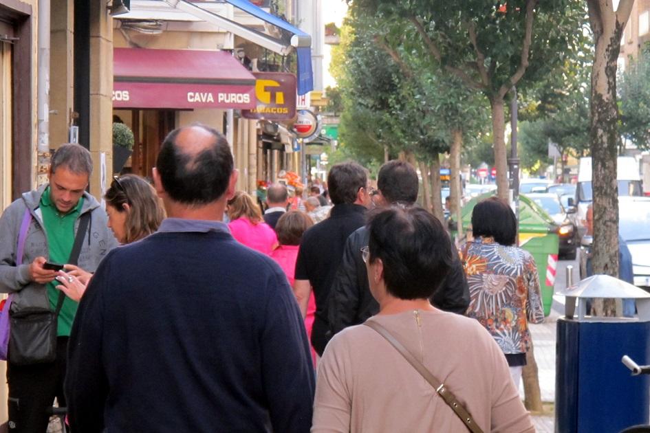 Un 71% de los donostiarras rechaza usar espacios municipales para corridas de toros